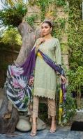 kalyan-designer-embroidered-2020-16
