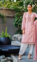 kalyan-designer-embroidered-2020-17