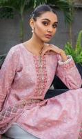 kalyan-designer-embroidered-2020-18