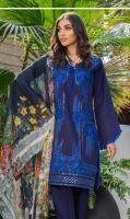 kalyan-designer-embroidered-2020-2