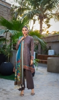 kalyan-designer-embroidered-2020-25