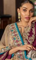 kalyan-designer-embroidered-2020-26