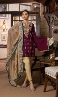 kalyan-designer-embroidered-2020-27