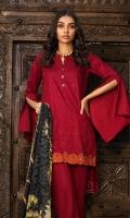 kalyan-designer-embroidered-2020-5
