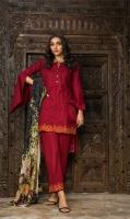kalyan-designer-embroidered-2020-6