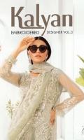 kalyan-designer-embroidered-volume-iii-2020-1