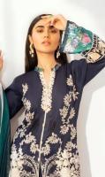 kalyan-designer-embroidered-volume-iii-2020-10