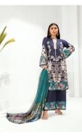 kalyan-designer-embroidered-volume-iii-2020-11