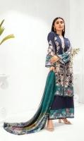 kalyan-designer-embroidered-volume-iii-2020-12