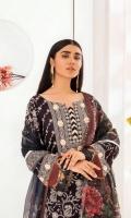 kalyan-designer-embroidered-volume-iii-2020-13