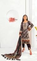 kalyan-designer-embroidered-volume-iii-2020-14