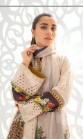 kalyan-designer-embroidered-volume-iii-2020-15