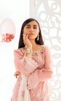 kalyan-designer-embroidered-volume-iii-2020-17