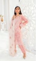 kalyan-designer-embroidered-volume-iii-2020-18