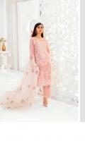 kalyan-designer-embroidered-volume-iii-2020-19