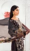 kalyan-designer-embroidered-volume-iii-2020-2