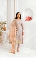 kalyan-designer-embroidered-volume-iii-2020-20