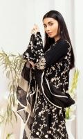 kalyan-designer-embroidered-volume-iii-2020-21