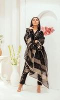 kalyan-designer-embroidered-volume-iii-2020-22