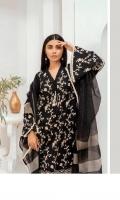 kalyan-designer-embroidered-volume-iii-2020-23