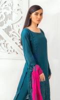 kalyan-designer-embroidered-volume-iii-2020-24