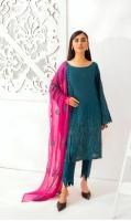 kalyan-designer-embroidered-volume-iii-2020-25