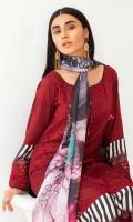 kalyan-designer-embroidered-volume-iii-2020-3