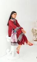 kalyan-designer-embroidered-volume-iii-2020-4