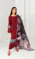 kalyan-designer-embroidered-volume-iii-2020-5