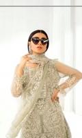 kalyan-designer-embroidered-volume-iii-2020-6