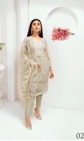 kalyan-designer-embroidered-volume-iii-2020-7