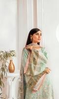 kalyan-designer-embroidered-volume-iii-2020-8