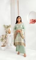 kalyan-designer-embroidered-volume-iii-2020-9