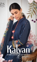 kalyan-designer-volume-iv-2020-12
