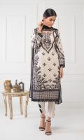 kalyan-designer-volume-iv-2020-16