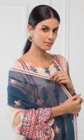 kalyan-designer-volume-iv-2020-23