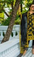kalyan-chiffon-volume-i-2020-26