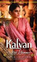 kalyan-mid-summer-2019-1