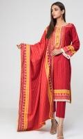 kalyan-by-zs-textiles-2020-1