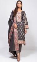 kalyan-by-zs-textiles-2020-10