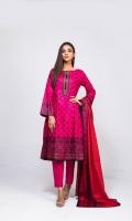 kalyan-by-zs-textiles-2020-11