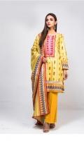 kalyan-by-zs-textiles-2020-12