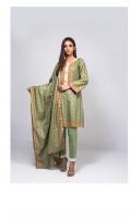 kalyan-by-zs-textiles-2020-13