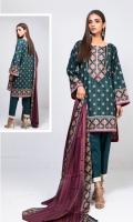 kalyan-by-zs-textiles-2020-14
