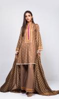 kalyan-by-zs-textiles-2020-15