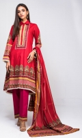 kalyan-by-zs-textiles-2020-16
