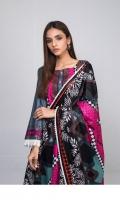 kalyan-by-zs-textiles-2020-17