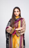 kalyan-by-zs-textiles-2020-18