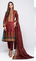 kalyan-by-zs-textiles-2020-19