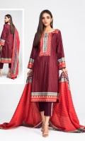 kalyan-by-zs-textiles-2020-2